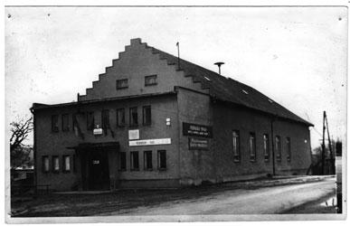 Budova-obecneho-uradu