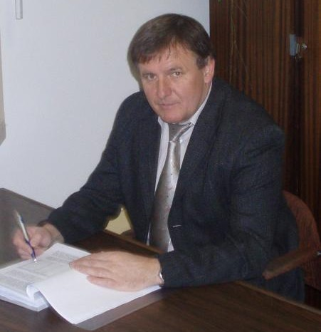 judr._ondrej_kozolka-starosta_obce_